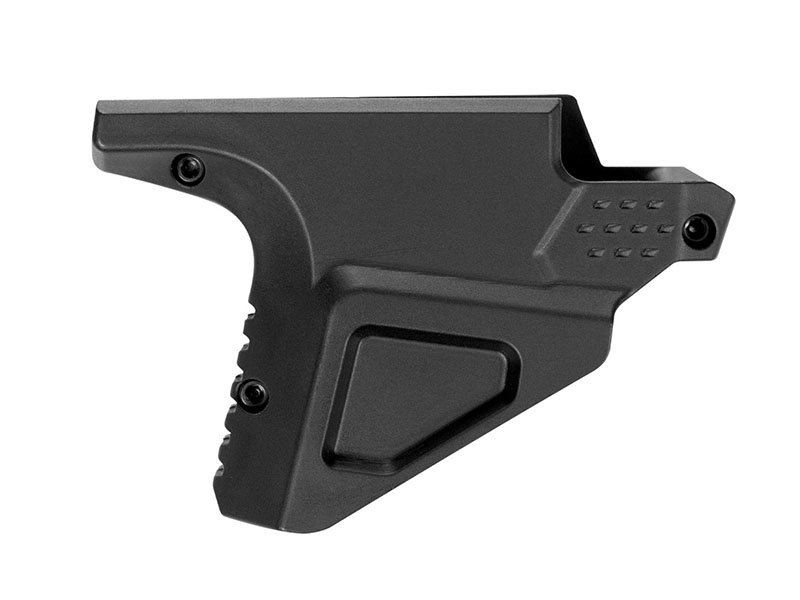 ASG ASG EVO ATEK Complete Kit for Midcap Magazines