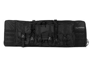 """V-Tac V-Tac 46"""" Double Rifle Case Black"""