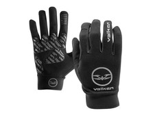 Valken Valken Bravo Full Finger Gloves