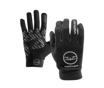 Valken Bravo Full Finger Gloves