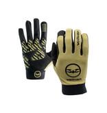 Valken Valken Bravo Full Finger Gloves