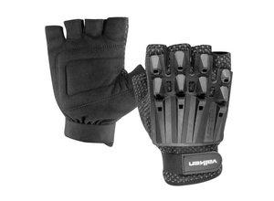 Valken Valken Alpha Half Finger Gloves