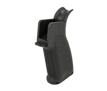 Dytac Bravo Style M4 Pistol Grip