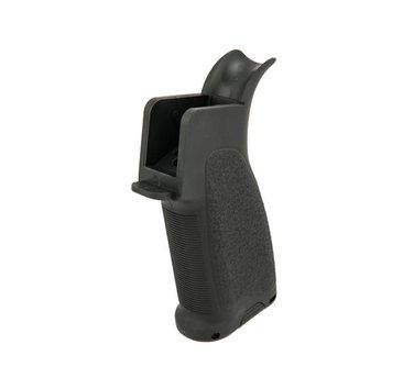 Dytac Dytac Bravo Style M4 Pistol Grip