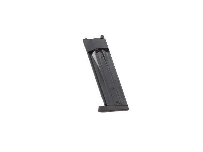 ASG ASG 14rd Magazine for CZ75D Compact Spring Pistol