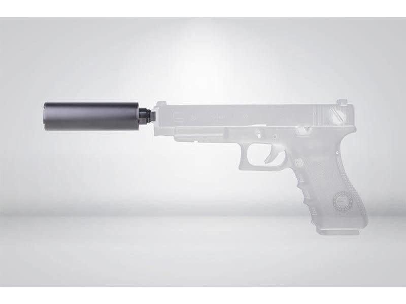 Acetech Acetech Lighter R Pistol Tracer Unit
