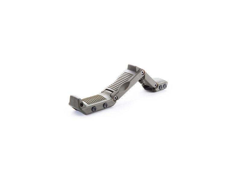 ASG ASG Hera Arms HFGA Angle Grip
