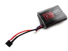 Titan Power Titan Power 11.1V 3000mAh Li-Ion Brick Deans