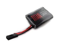 Titan Power Titan Power 11.1V 3000mAh Li-Ion Brick Tamiya