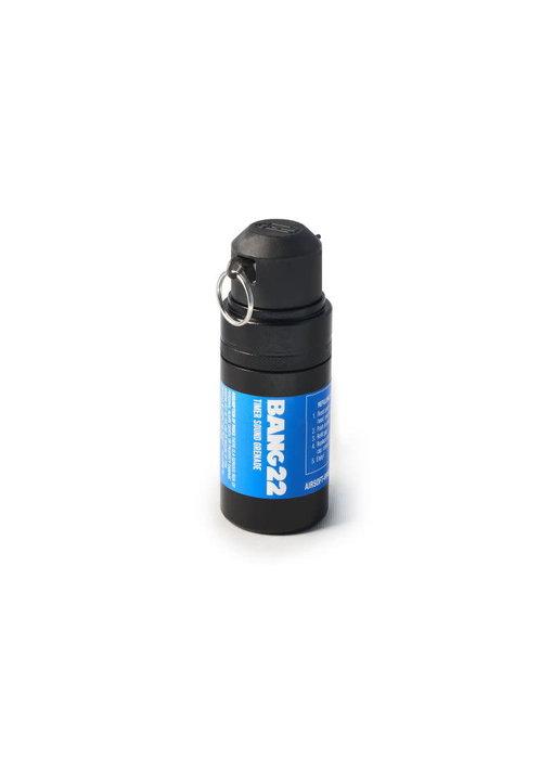 Airsoft Innovations Bang 22 Timer Sound Grenade