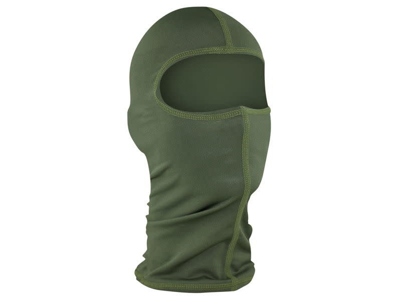 Zan Headgear Zan Headgear Nylon Balaclava