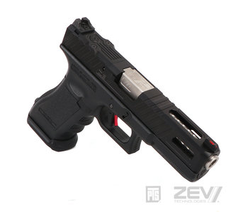 PTS ZEV Omen Slide Kit, TM G17, RMR