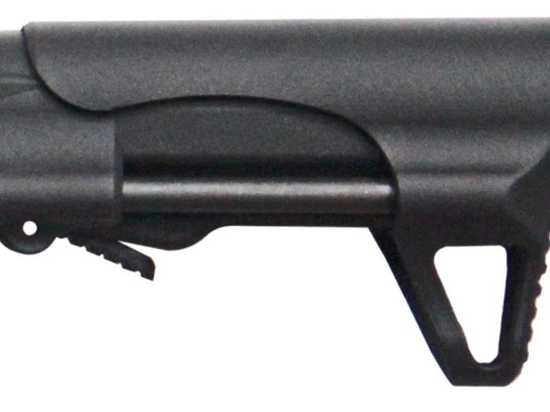 G&G G&G ARP 556 V2S