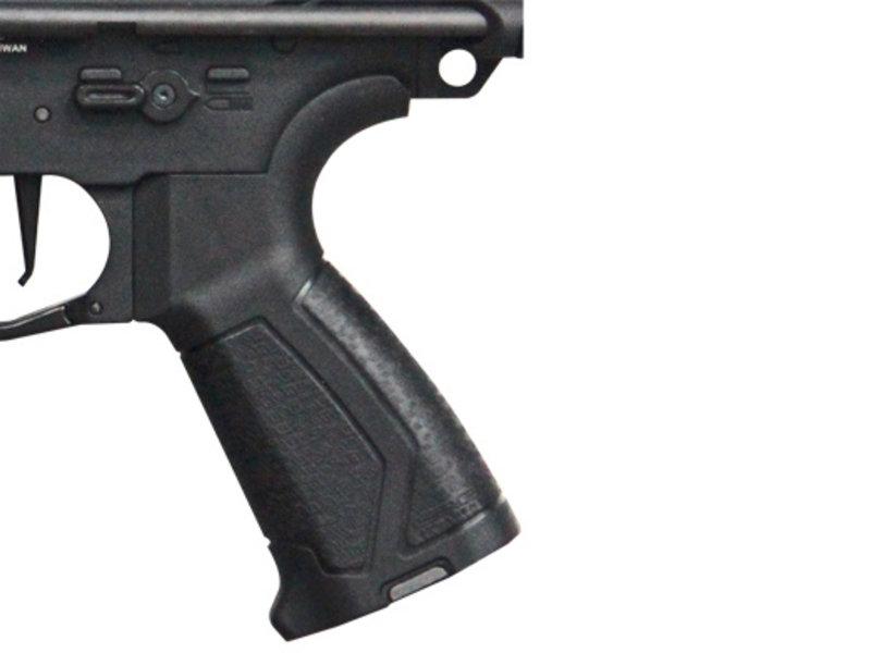 G&G G&G ARP556 V2S