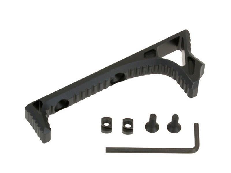 Castellan Link Aluminum M-LOK Grip