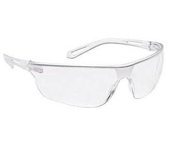 Hawk Air Economy Safety Glasses