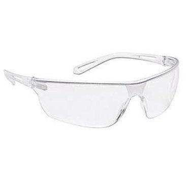 Uline Hawk Air Economy Safety Glasses