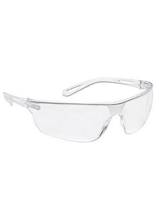 Hawk Air Economy Safety Glasses