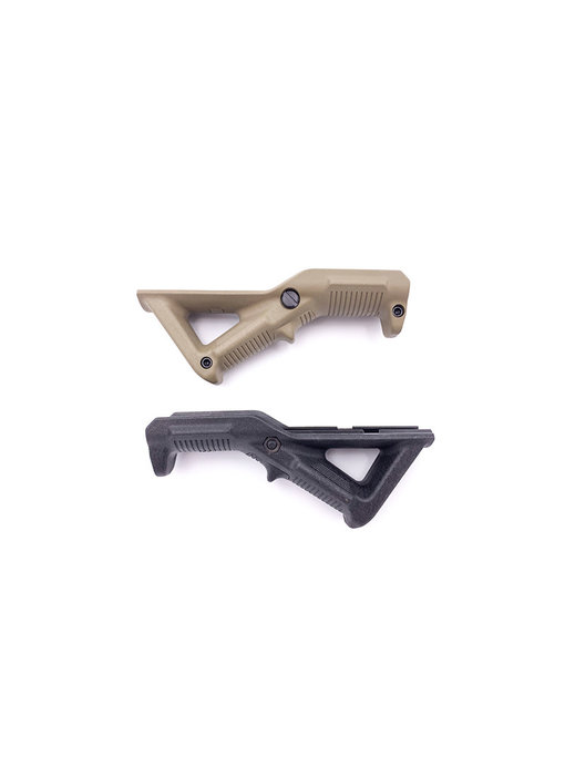 Magpul PTS AFG1 Foregrip