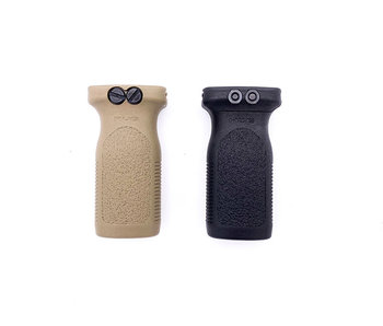 Magpul PTS RVG Vertical Grip