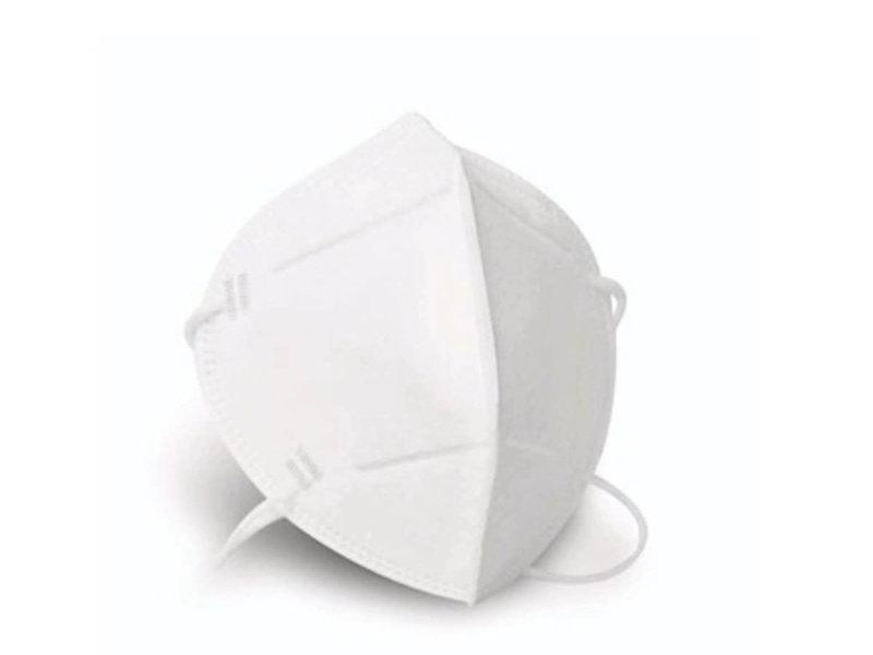Valken Valken KN95 Disposable Mask (10 Pack)