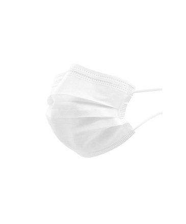 Condor Surgical masks, 50/box, >95% filtration