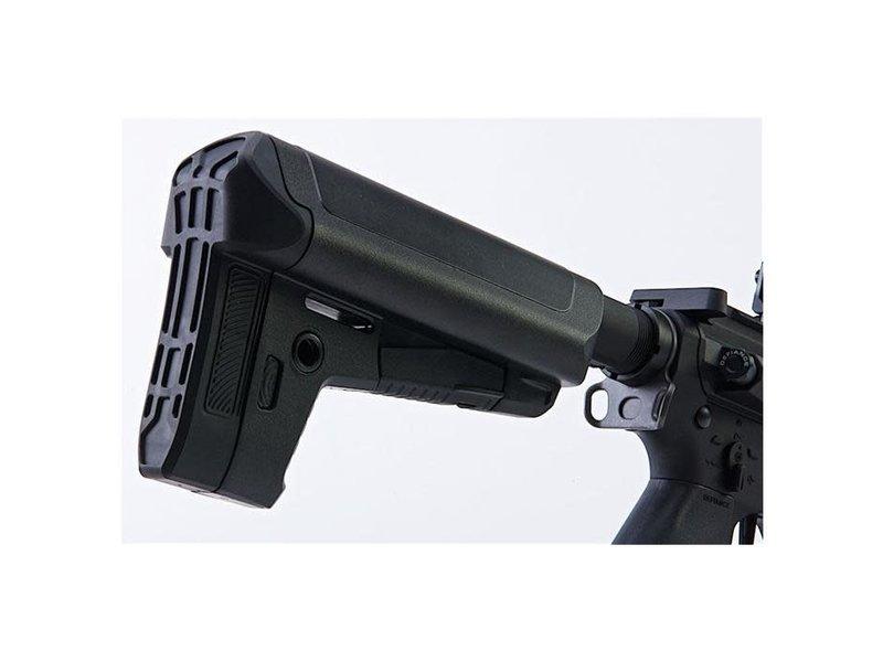 Krytac Krytac Trident MK2-M CRB AEG