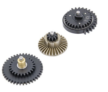 Lancer Tactical 13:1 High Speed Bearing Gear Set