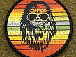 Tactical Outfitters Tactical Outfitters Coolbacca Morale Patch