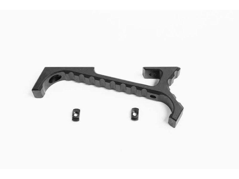 Castelan VP23 Tenacious Hybrid Angled Fore Grip