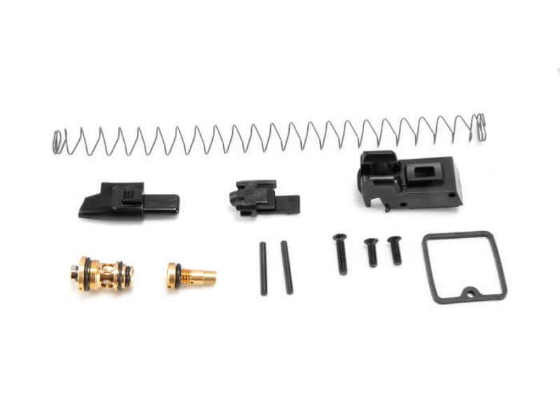 Elite Force Elite Force Glock Magazine Rebuild Kit for 2276302