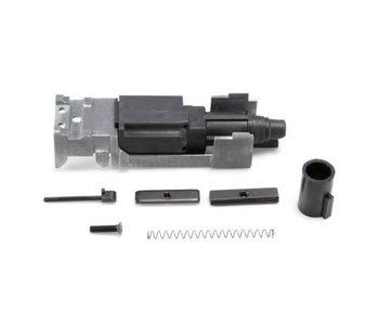 Elite Force Glock Gun Rebuild Kit for 2276300 and 2276303