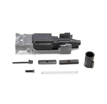 Elite Force Elite Force Glock Gun Rebuild Kit for 2276300 and 2276303