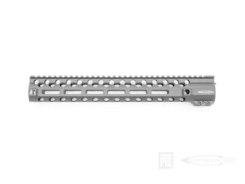 "PTS PTS Centurion Arms CMR 13.5"" MLOK G2 Handrail Black"