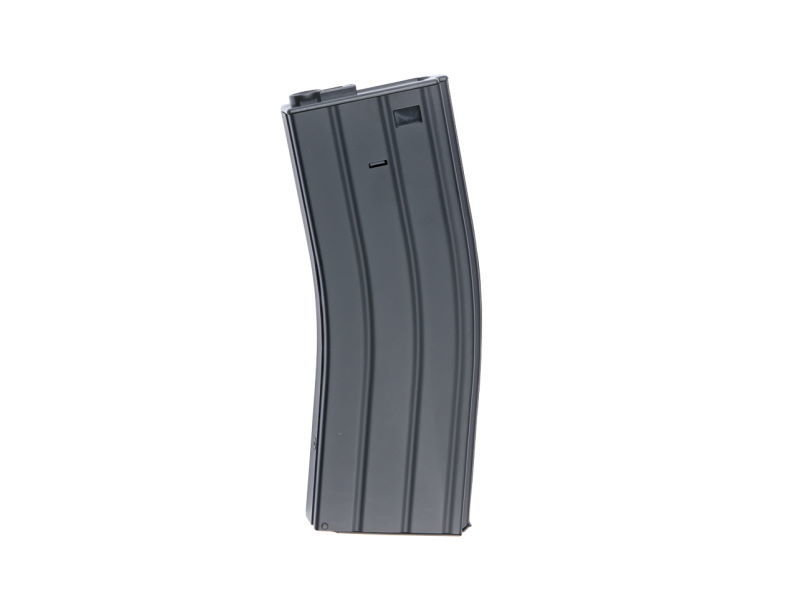 ASG ASG M4 / M16 360 round Pull String Hicap Flash Magazine