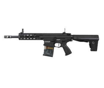 G&G TR16 SBR 308 MK I Electric Rifle with M-LOK Rail and ETU Mosfet