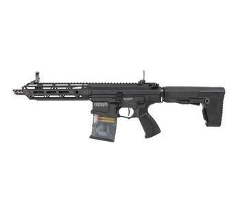 G&G TR16 SBR 308 MK II Electric Rifle with M-LOK Rail and ETU Mosfet