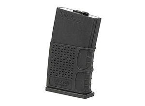 G&G G&G 100 rd G2H Midcap Mag Black