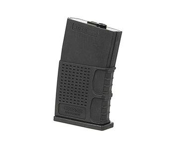 G&G 100 rd G2H Midcap Mag Black