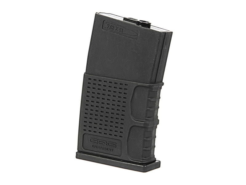G&G G&G 100 rd G2H Midcap Magazine for 308 Black