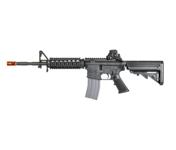 VFC Avalon M4 RIS SOPMOD Gen2 ECS Black