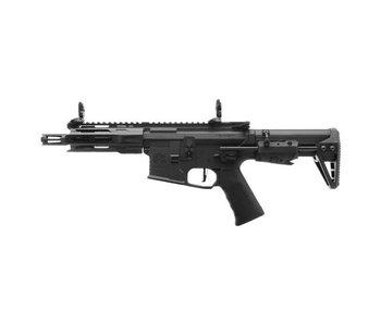 Krytac Trident MK2-M PDW AEG Black