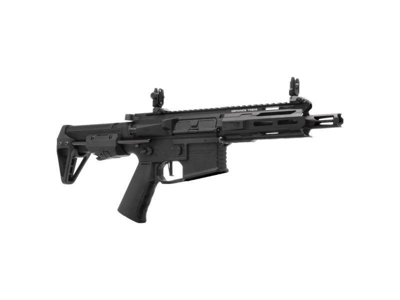 Krytac Krytac Trident MK2-M PDW AEG Black