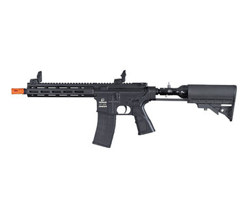 Tippmann Omega-PV CQB with 13 cu. in. HPA tank
