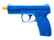 REKT Umarex REKT OPSIX CO2 Foam Dart Pistol Blue