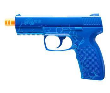 Umarex REKT OPSIX CO2 Foam Dart Pistol Blue