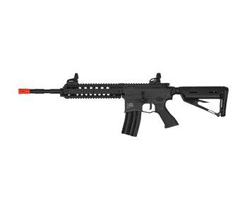 Valken ASL MOD-L M4 Electric Rifle Black