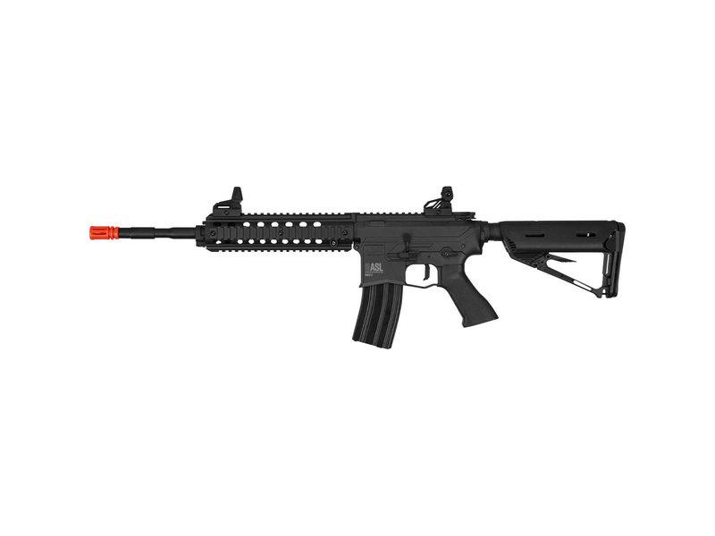 Valken Valken ASL MOD-L M4 Electric Rifle Black
