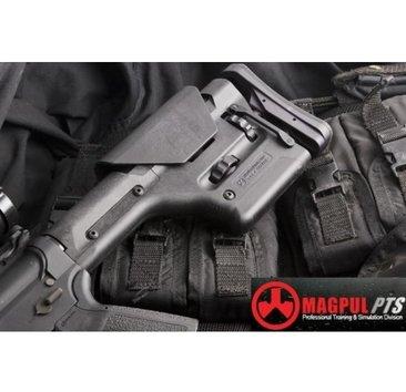 Magpul PTS Magpul PTS PRS Stock for M4/M16 AEG