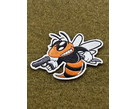 Tactical Outfitters Tactical Outfitters Murder Hornet Morale Patch
